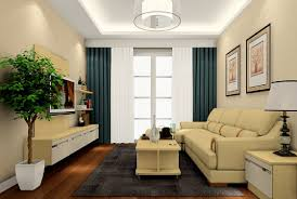 3d design small living room custom sofa and tv cabinet download