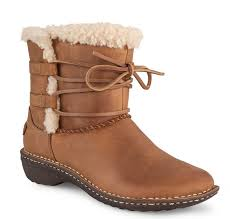 brandchannel ugg australia no more deckers reboots the the ugg channel cheap watches mgc gas com