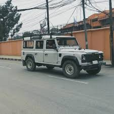 nepal new land rover land rover nepal home facebook