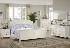White Bedroom Furniture Cheap Vintage Bedroom Furniture Sets Reviews White Choosing Best 25 Shab
