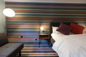 village hotel manchester ashton ashton under lyne uk booking com