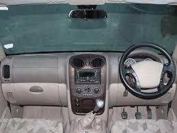 scorpio car new model 2013 mahindra scorpio 2 2 mhawk vlx 4x4 interiors in pictures