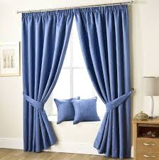 Empa Curtains by Sound Reducing Curtains Uk Savae Org