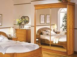 armoire chambre portes coulissantes indogate armoire chambre porte coulissante destiné chambre a