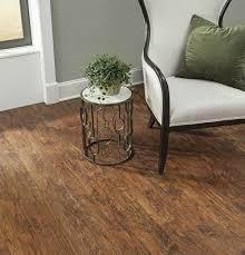 nouveax en vogue vinyl plank wellmade performance flooring