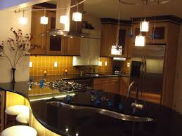 Kitchen Accent Lighting Kitchen Recessed Interior Design Lighting Solutions In Ma