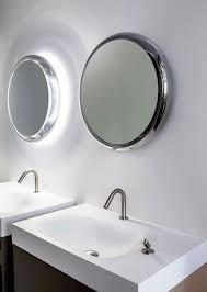 Volet Roulant Pour Meuble De Cuisine by Bien Peinture Blanc Laque Pour Meuble 19 Miroir Salle De Bain