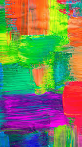 Color Painting by Color Paint Pattern Texture Iphone 6 Plus Wallpaper Iphone 6