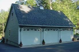100 saltbox garage plans saltbox shed plans build your own