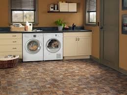 best tile porcelain tile or ceramic tile each has a place in home décor