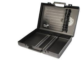 mallette de cuisine deglon coutelier depuis 1921 outils de pros mallette cuisine
