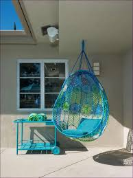 pier one imports black friday outdoor ideas pier 1 canada chairs pier one coffee table