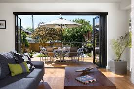 Out Swing Patio Doors Awesome Patio Doors Outswing Outswing Patio Doors