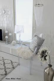 White Livingroom by 316 Best My Home Homewhitehome Images On Pinterest White Homes