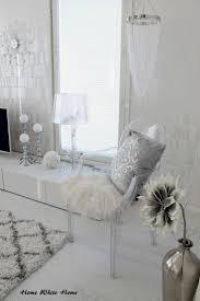 White Livingroom 316 Best My Home Homewhitehome Images On Pinterest White Homes