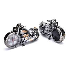 popular cool desk clock buy cheap cool desk clock lots from china