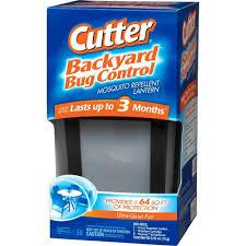 backyard mosquito control diy home outdoor decoration