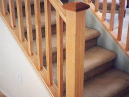 Stair Moulding Ideas by Stairs Design New Perfect Stair Molding Ideas Trim Out Stairs