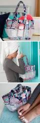 best 25 shower caddies ideas on pinterest shower storage
