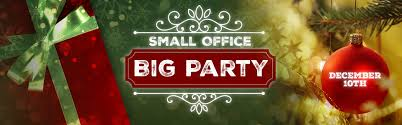 facility rentals office party fort edmonton park