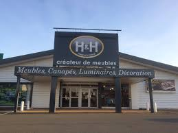 Magasin Fly Vannes by