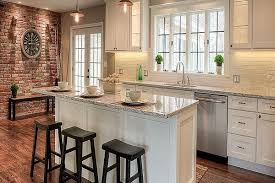 cliq kitchen cabinets reviews cliq studio cabinets reviews site about home room