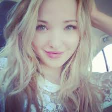 diving hairstyles dove cameron on pinterest dove cameron pinterest dov cameron