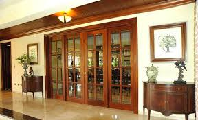 home interior deer picture aluminium interior door designs wooden door designs