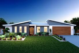 Unique Home Plans Australian Beach House Plans Webbkyrkan Com Webbkyrkan Com