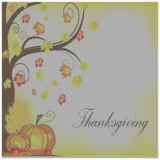 thanksgiving cards sayings greeting cards best of thanksgiving 2017 greeting cards