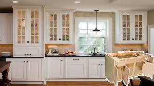 how to paint unfinished cabinets how to finish unfinished kitchen cabinets how to finish
