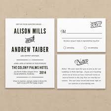 diy invitations templates 28 diy invitation templates do it yourself wedding invitations