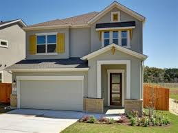 creating floor plans for real estate listings pcon blog preserve at lakeway villas con homes for sale preserve at