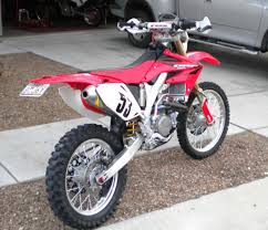 just purchased 2005 crf450x page 5 crf450x thumpertalk