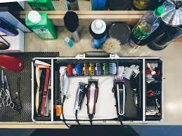 austin men u0027s barbershop guide where to get an old cut in