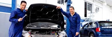 toyota motor services quality toyota repair maintenance u0026 services