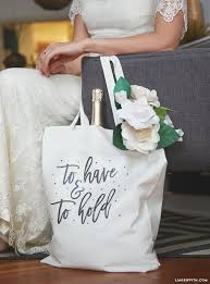 bridal party tote bags bridal party tote bags lia griffith