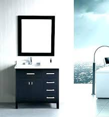 Bathroom Mirror Storage Cabinet Mirror With Storage Klyaksa Info
