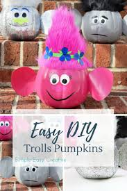 744 best halloween recipes crafts decorating ideas images on