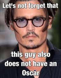 Johnny Depp Meme - now it s johnny depp s turn