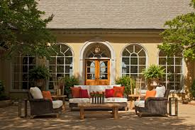 top outdoor fabric trends for 2016 jacquard damask and linen
