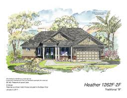 houses for sale in 32444 panama city fl houses com
