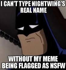 Sad Batman Meme - sad batman memes imgflip