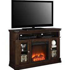tv stand electric fireplace binhminh decoration
