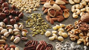 top foods to enhance your life