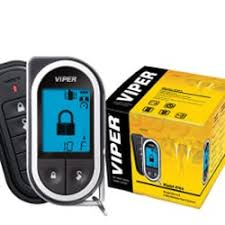 access 1 alarm u0026 audio car stereo installation 10418 lorain