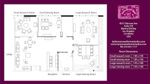 schematic floor plan floor plan home sweet home