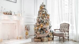 jennifer kelly geddes gaudy no more 8 great ways to go glam with your holiday decor