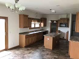 Design Homes Eldridge Iowa