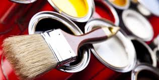 paint stores in saskatoon sk yellowpages ca